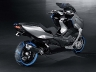 bmw-concept-c-scooter-7