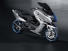 bmw-concept-c-scooter-9