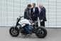 BMW-Concept-Roadster-design-01