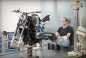 BMW-Concept-Roadster-design-03