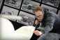BMW-Concept-Roadster-design-09