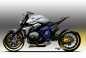 BMW-Concept-Roadster-sketch-01