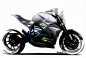 BMW-Concept-Roadster-sketch-02