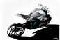 BMW-Concept-Roadster-sketch-03
