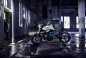 BMW-Concept-Roadster-studio-01