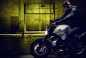 BMW-Concept-Roadster-studio-02