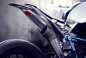 BMW-Concept-Roadster-studio-03