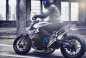 BMW-Concept-Roadster-studio-04