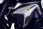 BMW-Concept-Roadster-studio-10