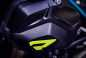 BMW-Concept-Roadster-studio-14