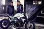BMW-Concept-Roadster-studio-20