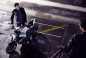 BMW-Concept-Roadster-studio-23