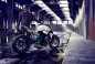 BMW-Concept-Roadster-studio-25