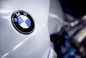 BMW-Concept-Roadster-studio-26