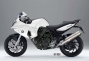 bmw-f900s-luca-bar-design-02