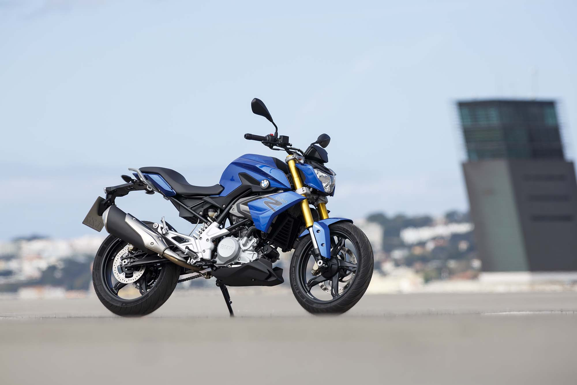 Мотоциклы Honda (Хонда). Каталог мототехники Honda