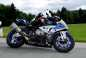 BMW-HP4-ABS-Pro-02