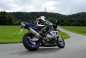 BMW-HP4-ABS-Pro-03