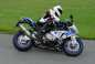 BMW-HP4-ABS-Pro-05