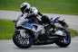 BMW-HP4-ABS-Pro-06