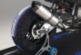 2013-bmw-s1000rr-hp4-06
