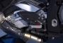 2013-bmw-s1000rr-hp4-105