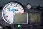 2013-bmw-s1000rr-hp4-106