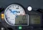 2013-bmw-s1000rr-hp4-108