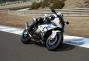 2013-bmw-s1000rr-hp4-111