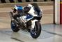 2013-bmw-s1000rr-hp4-12
