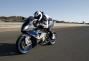 2013-bmw-s1000rr-hp4-127