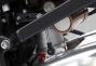 2013-bmw-s1000rr-hp4-135
