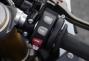 2013-bmw-s1000rr-hp4-136