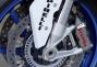 2013-bmw-s1000rr-hp4-141