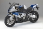2013-bmw-s1000rr-hp4-21