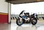 2013-bmw-s1000rr-hp4-26