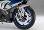 2013-bmw-s1000rr-hp4-27