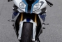 2013-bmw-s1000rr-hp4-28