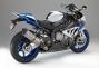 2013-bmw-s1000rr-hp4-29