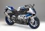 2013-bmw-s1000rr-hp4-30
