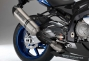 2013-bmw-s1000rr-hp4-31