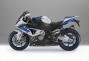 2013-bmw-s1000rr-hp4-35