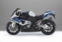 2013-bmw-s1000rr-hp4-39