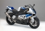 2013-bmw-s1000rr-hp4-41