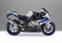 2013-bmw-s1000rr-hp4-45
