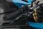2013-bmw-s1000rr-hp4-47