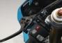 2013-bmw-s1000rr-hp4-49