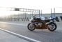 2013-bmw-s1000rr-hp4-54