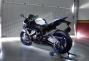 2013-bmw-s1000rr-hp4-66