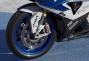 2013-bmw-s1000rr-hp4-70